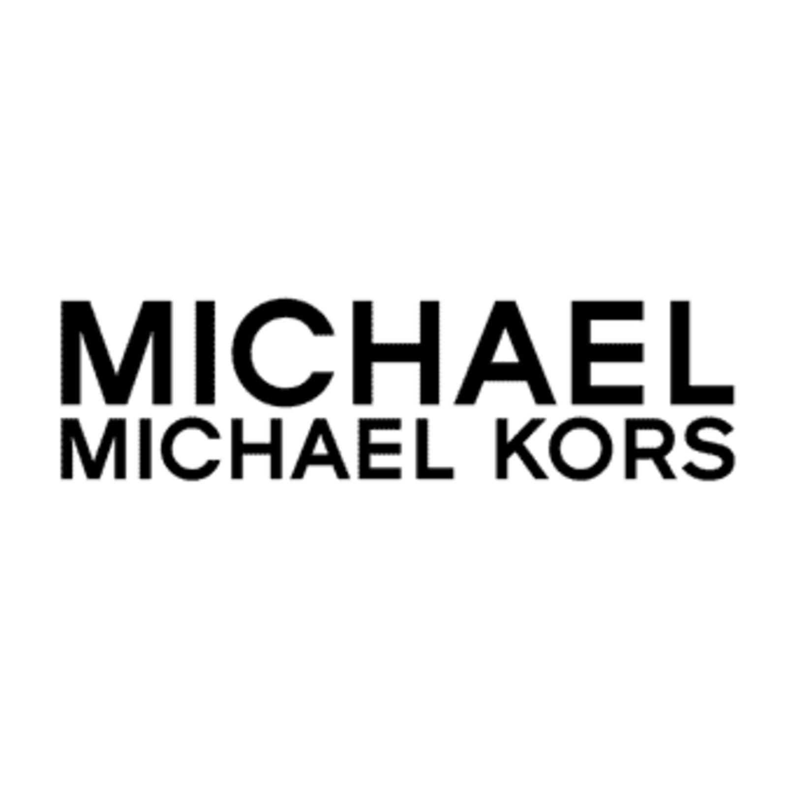 MICHAEL MICHAEL KORS in Brussels (Image 1)