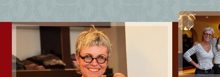 Daniela Diehl Mode & Accessoires