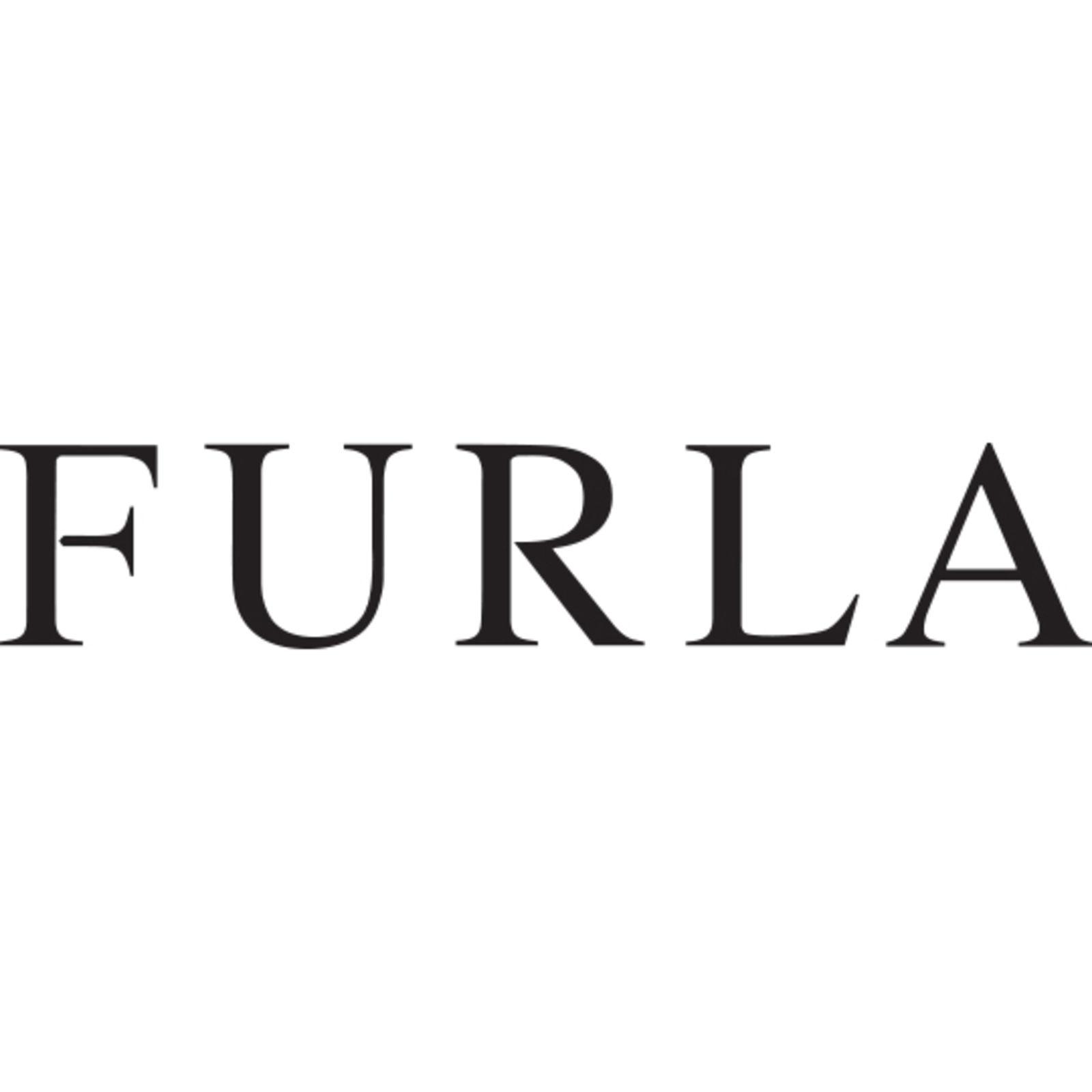 FURLA (Imagen 1)