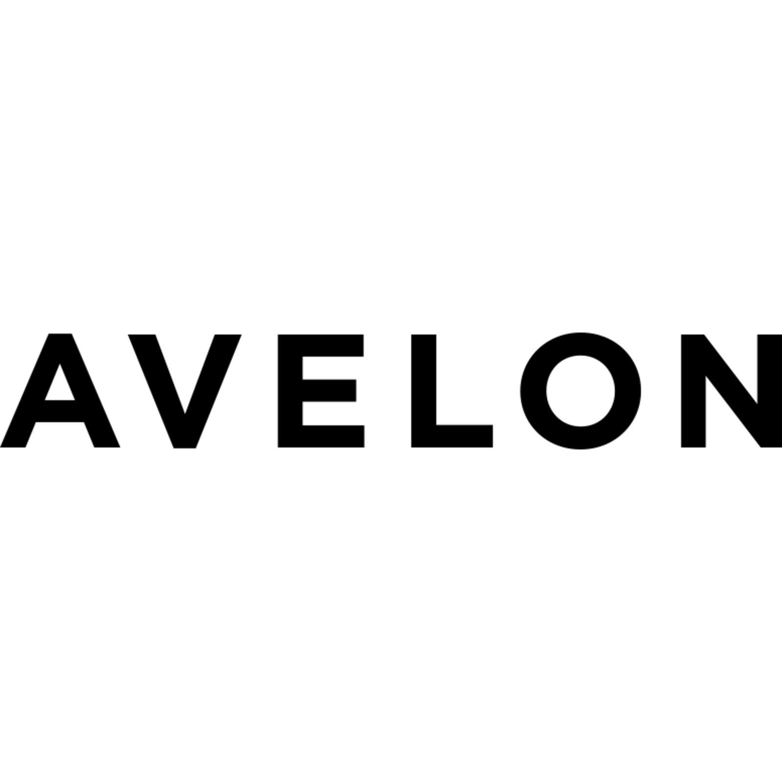 AVELON (Image 1)