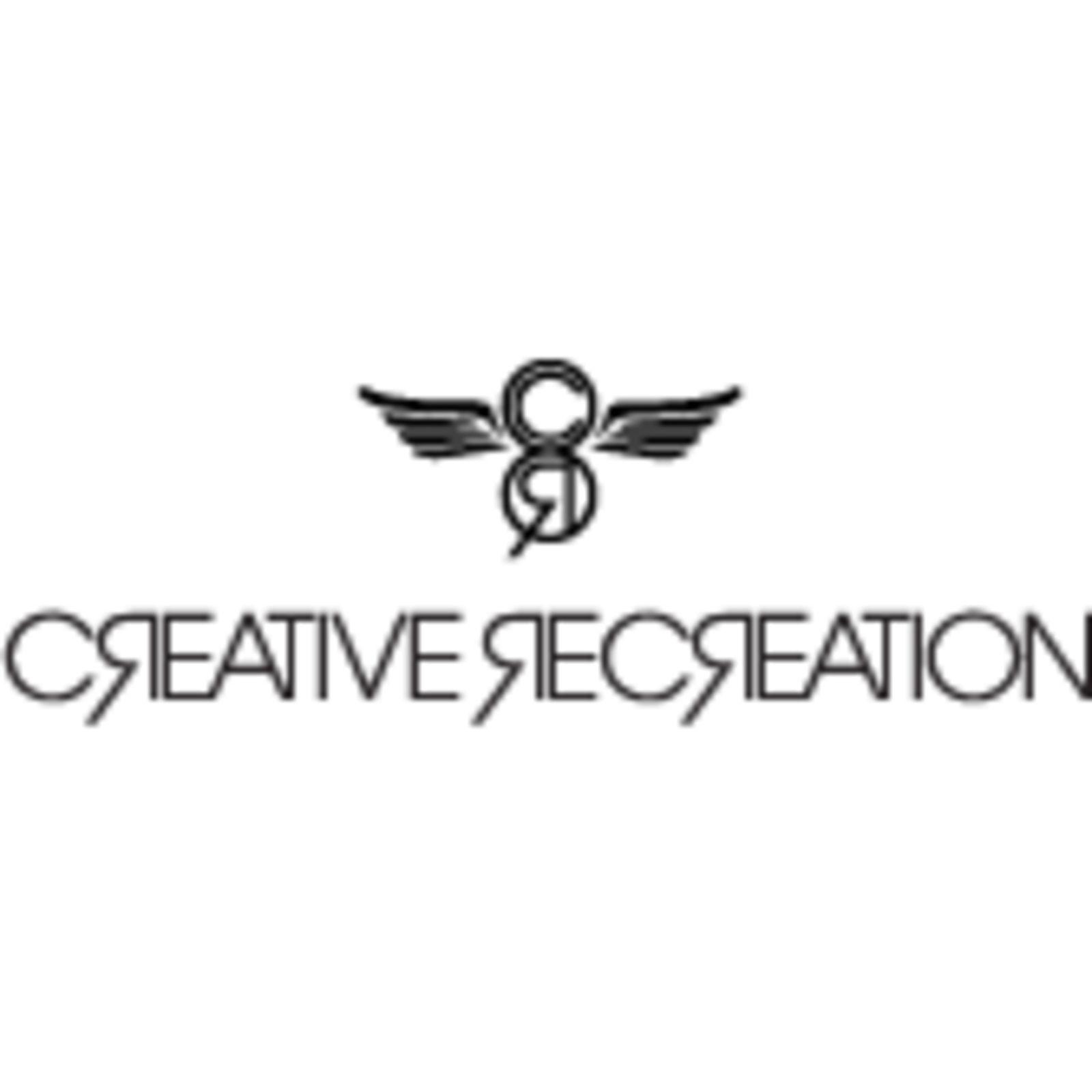 CREATIVE RECREATION (Image 1)