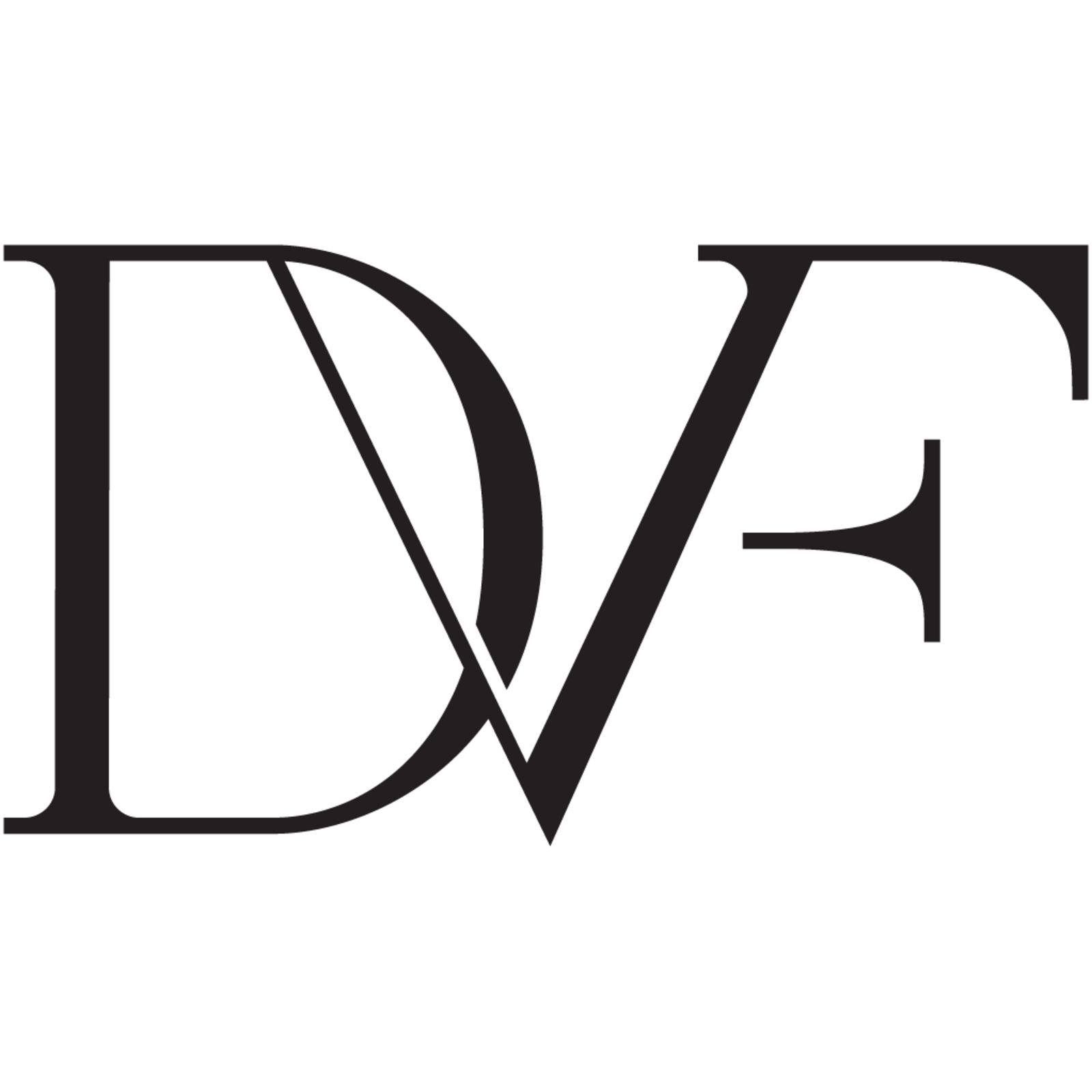 DVF DIANE VON FURSTENBERG (Image 1)