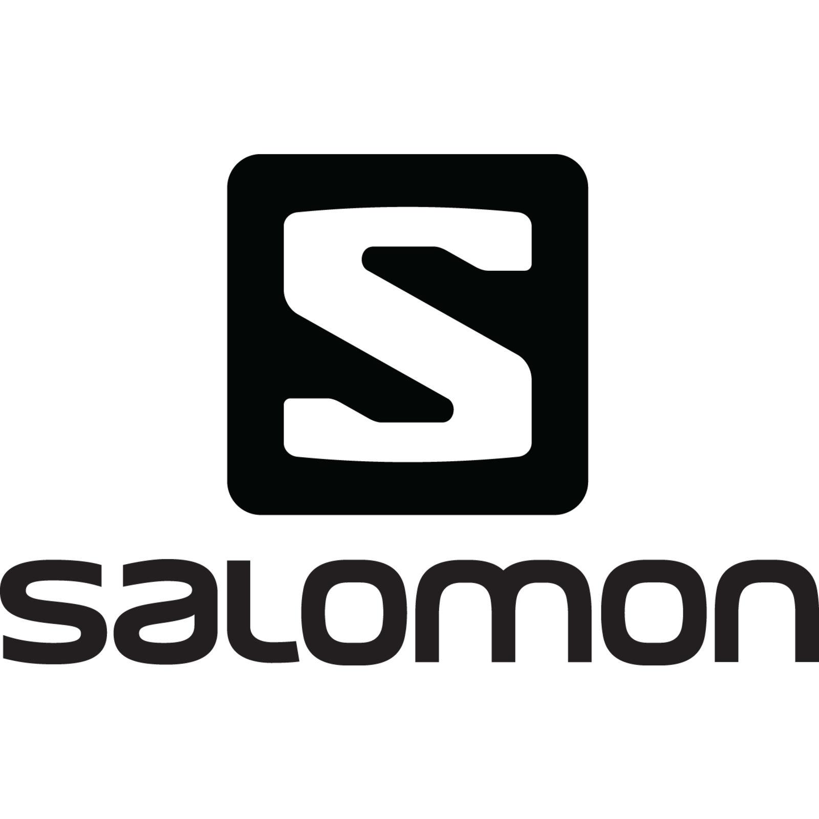 SALOMON (Bild 1)