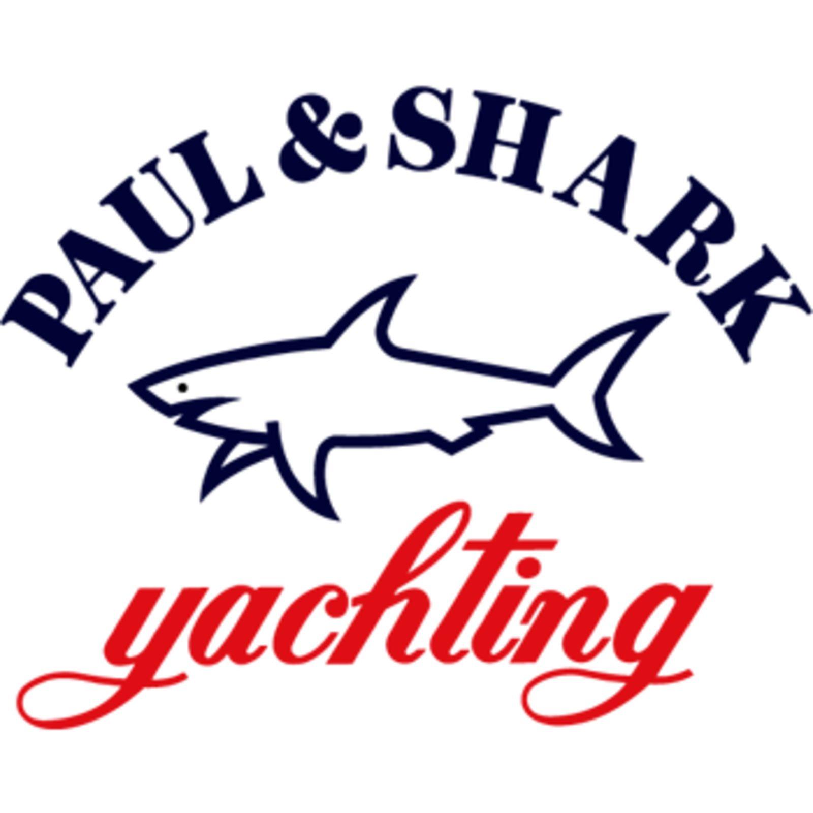 Paul & Shark (Image 1)