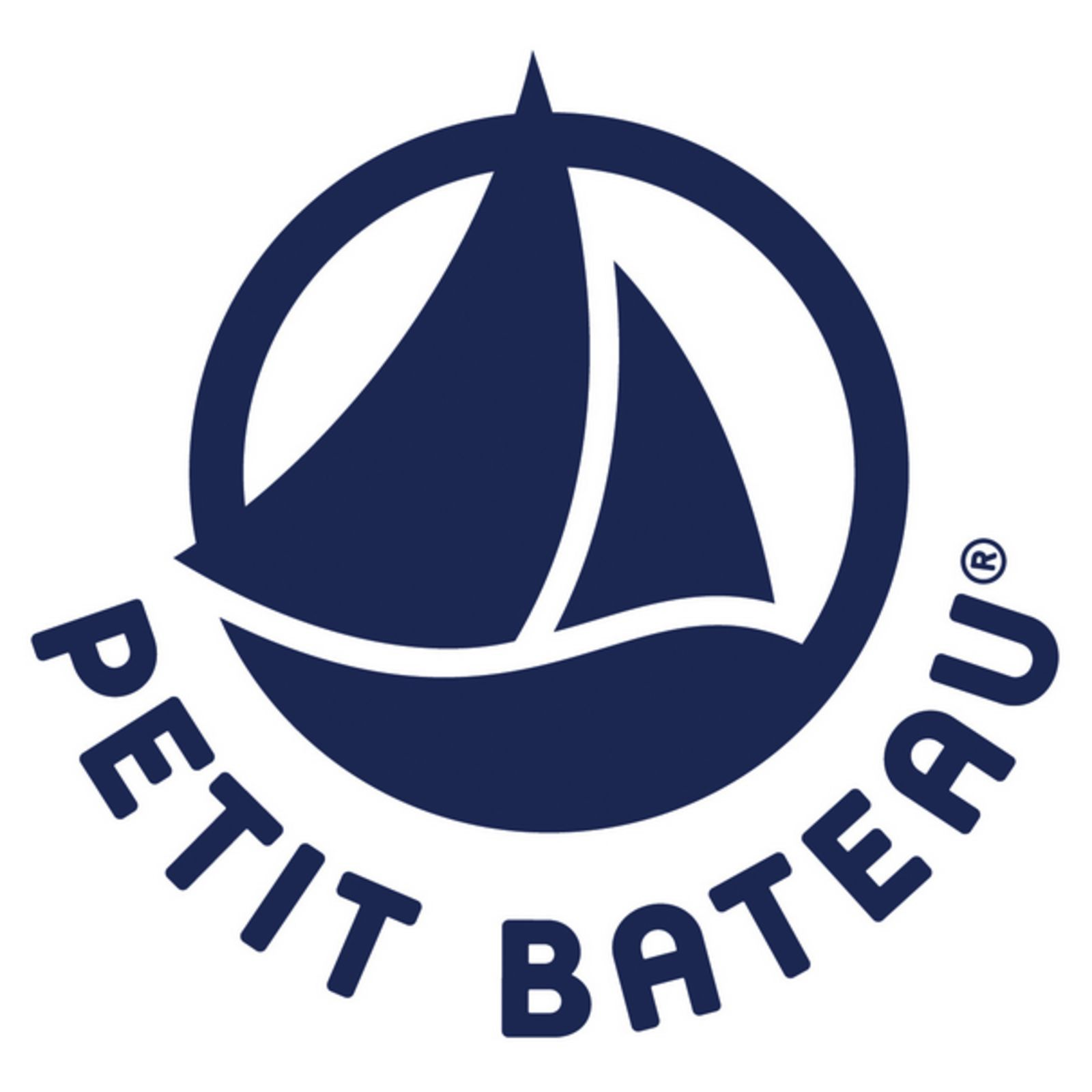 Petit Bateau (Afbeelding 1)