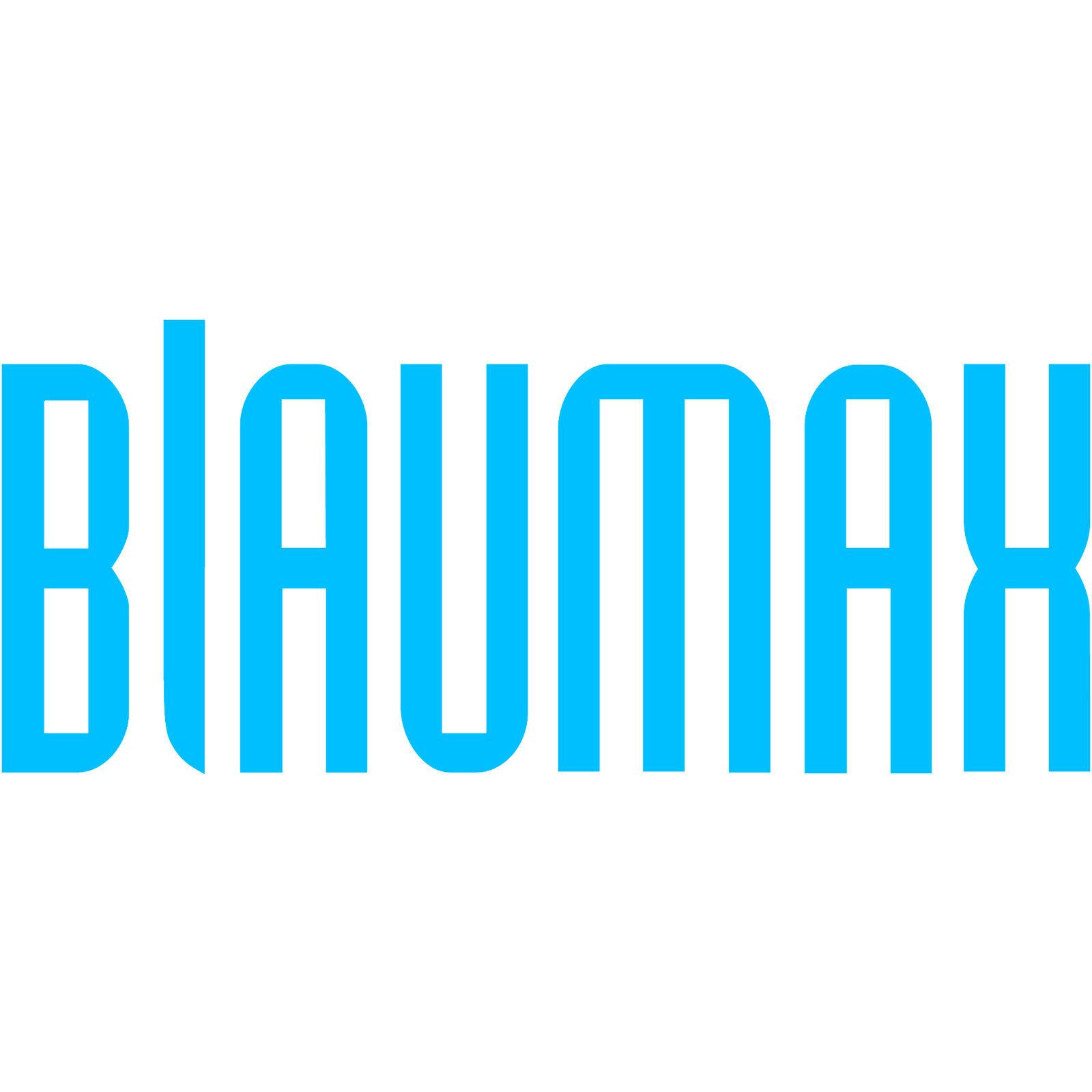 BLAUMAX in Deutschland (Bild 1)