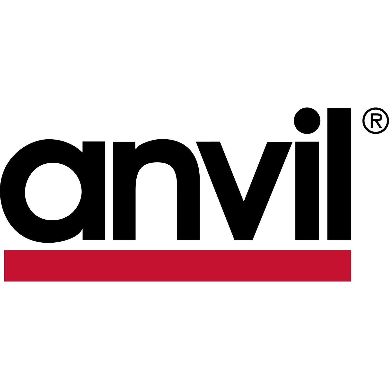 anvil® (Bild 1)