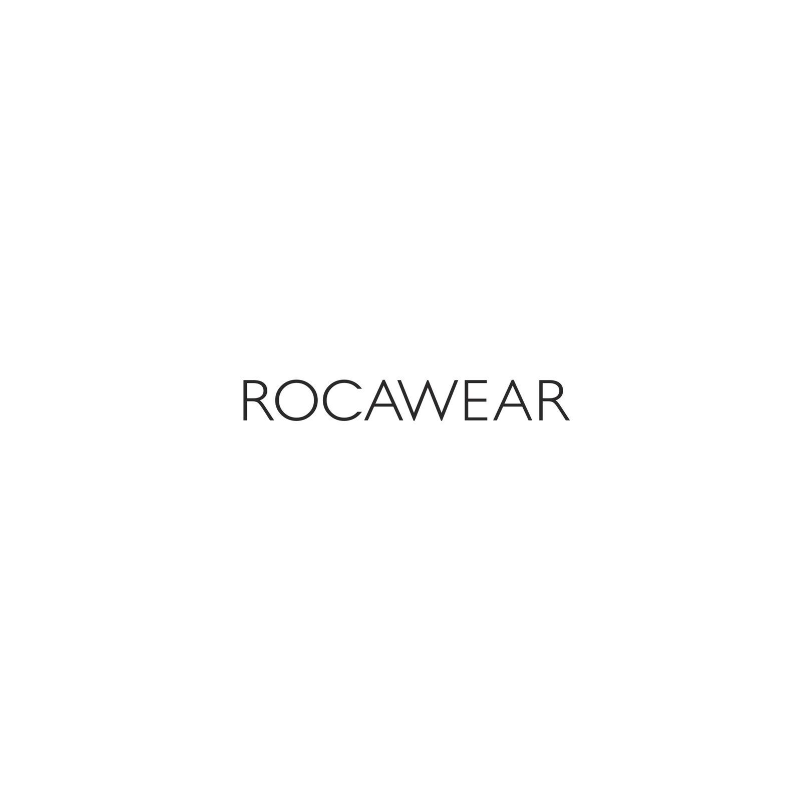 rocawear (Bild 1)