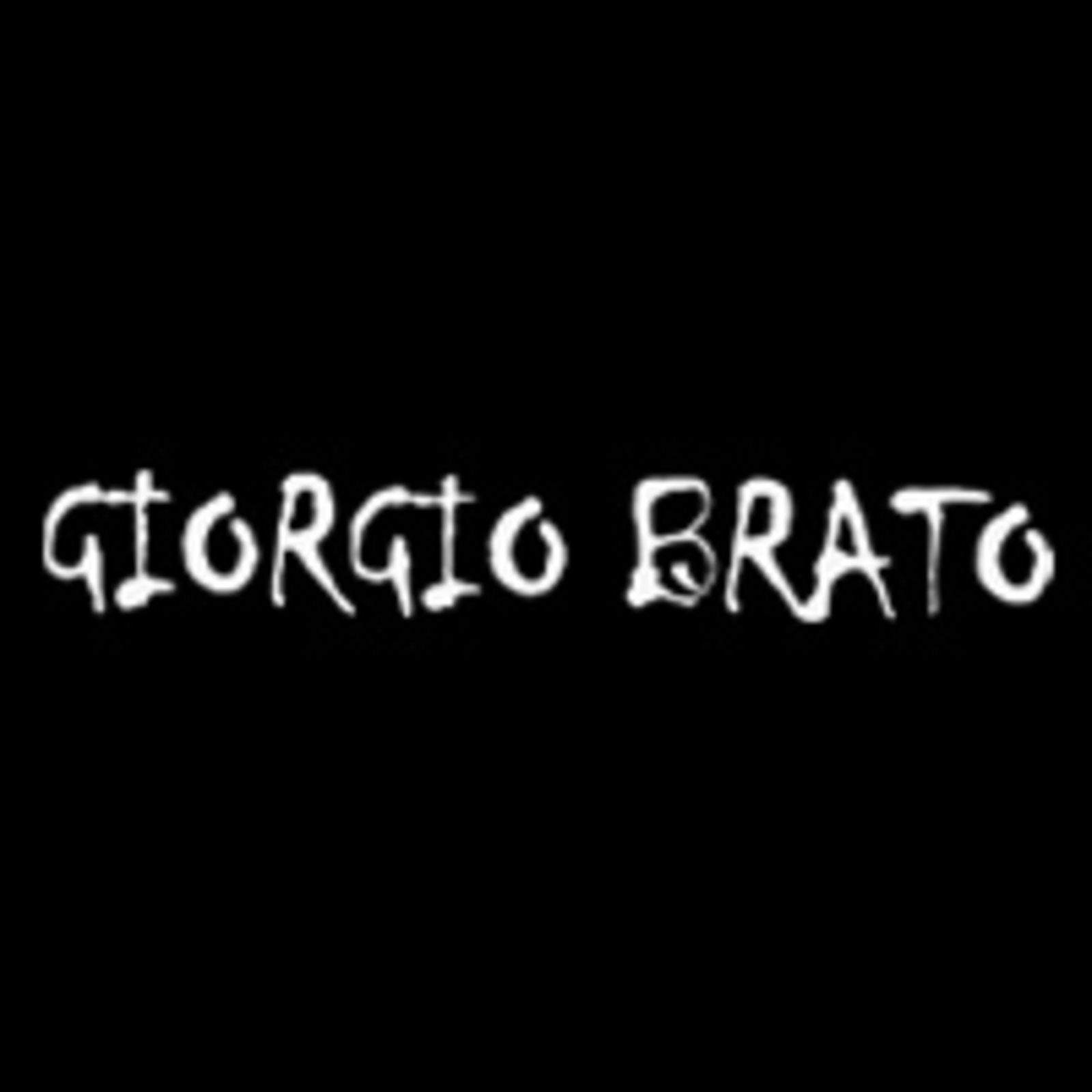 GIORGIO BRATO (Image 1)