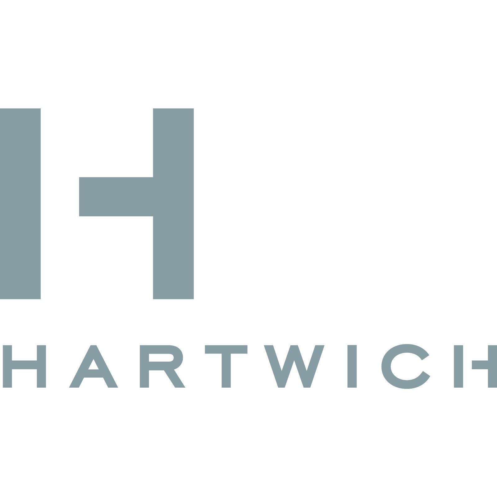 HARTWICH (Bild 1)