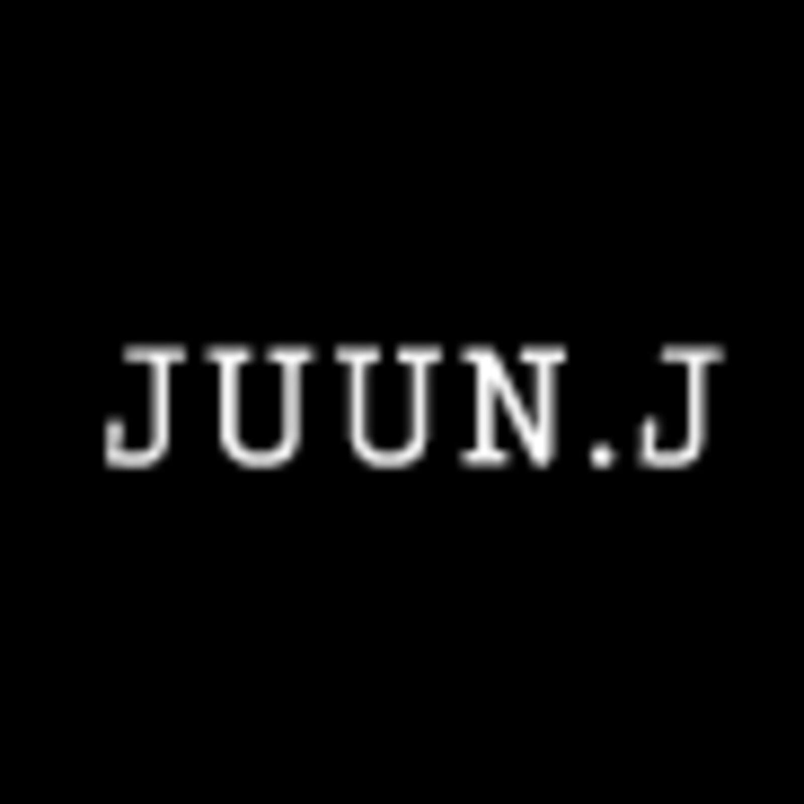 Juun.J (Bild 1)