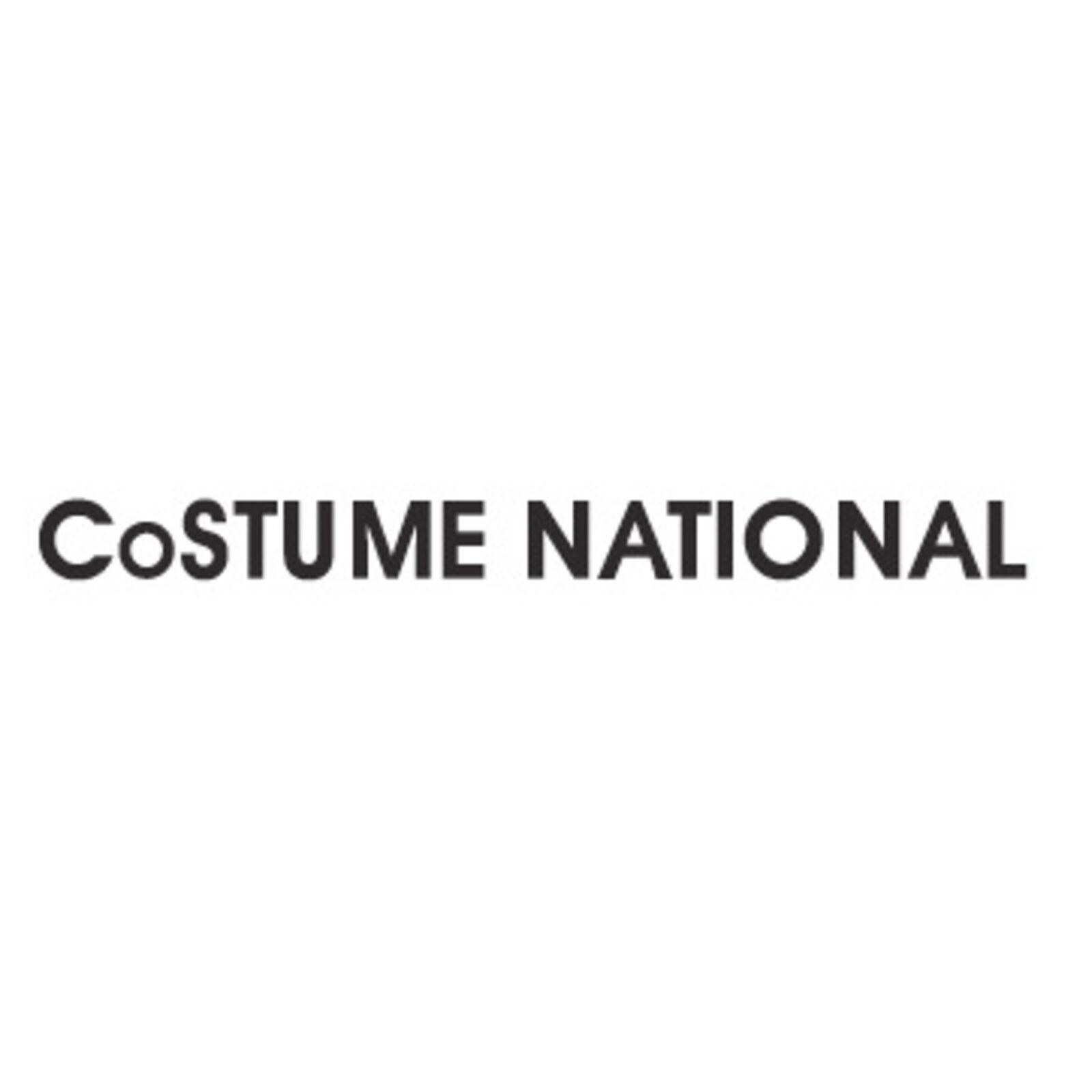 CoSTUME NATIONAL (Image 1)