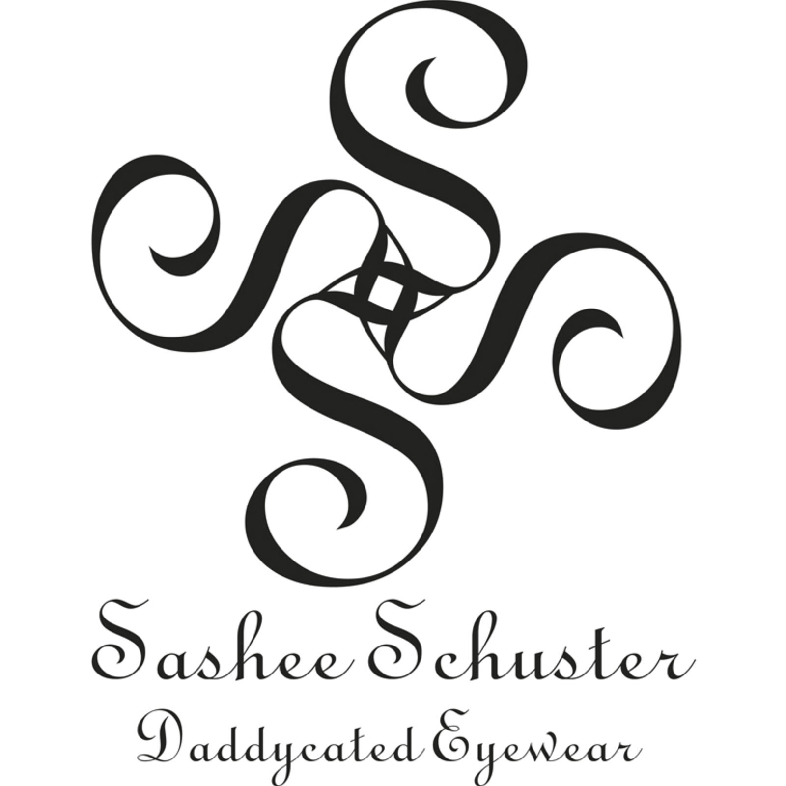 Sashee Schuster (Bild 1)